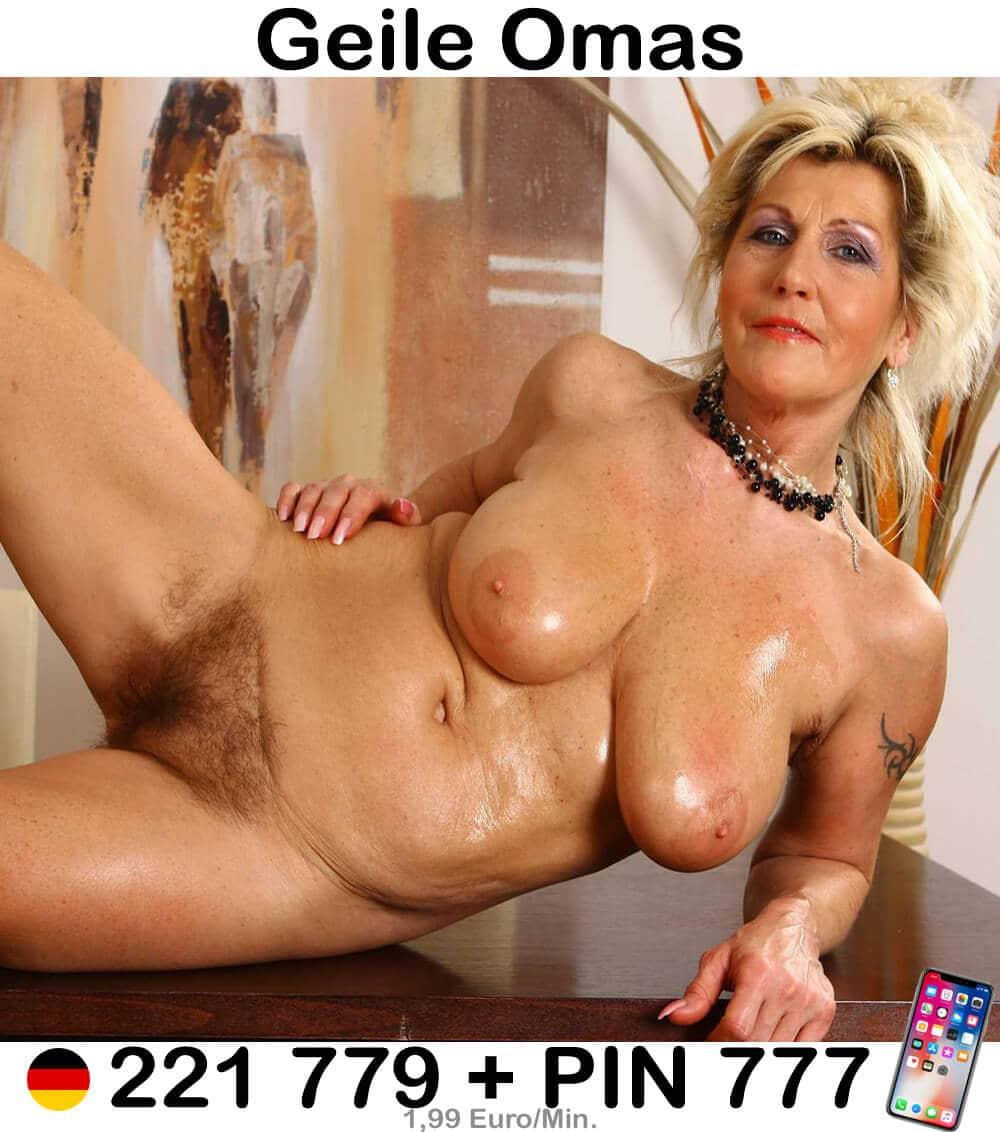 geile frauen beim www oma sex tv